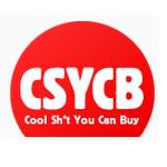 CSYCB