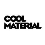 CoolMaterial-Logo