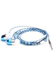 Eastern Collective Headphones Capital Blue
